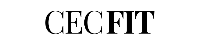 CECFIT
